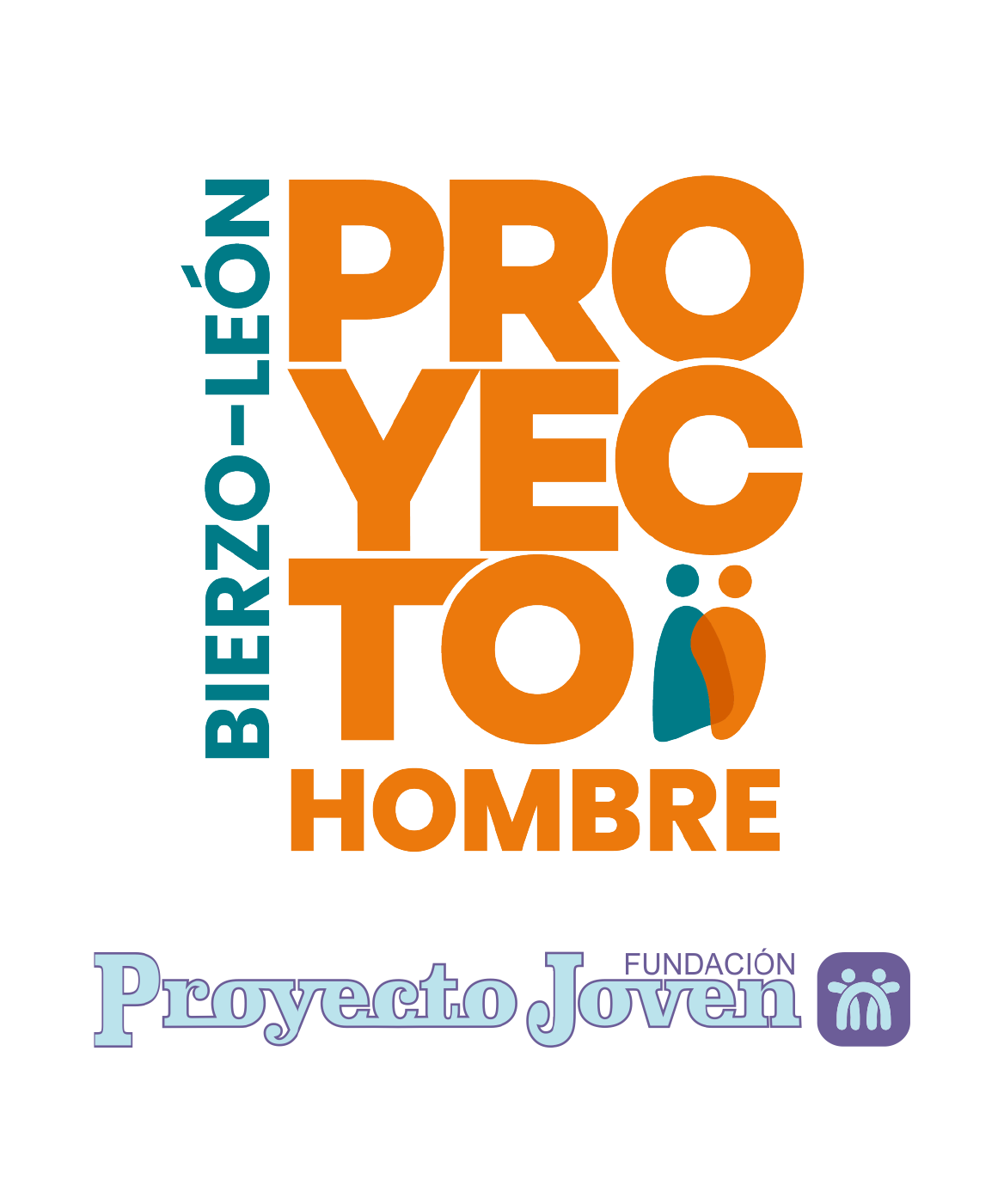 https://www.proyectojoven.org/wp-content/uploads/2020/08/logotipos-footer.png