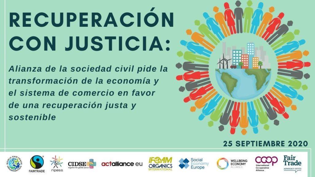 https://www.proyectojoven.org/wp-content/uploads/2020/09/comercio-justo-solidario-digital-proyecto-hombre.jpg