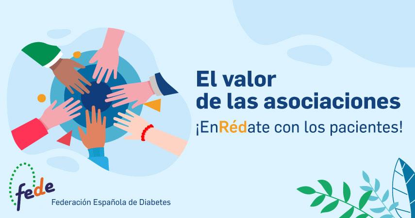 https://www.proyectojoven.org/wp-content/uploads/2020/09/fede-diabetes-solidario-digital.jpg