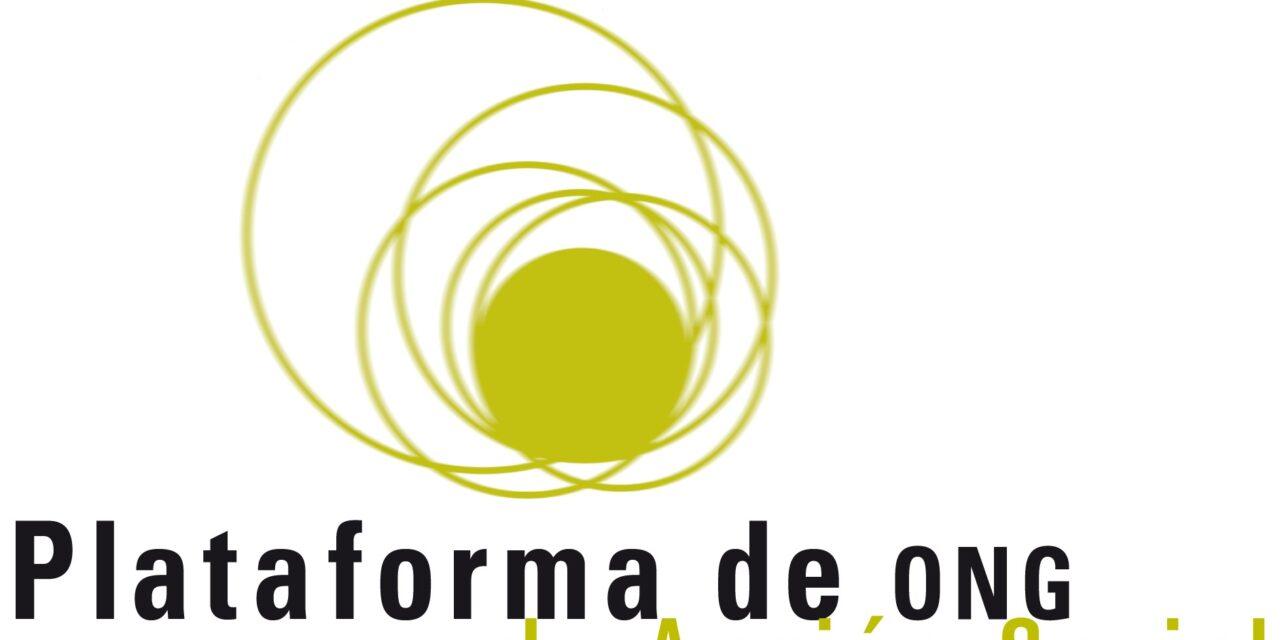 https://www.proyectojoven.org/wp-content/uploads/2020/09/plataforma-de-ong-solidario-digital-1280x640.jpg