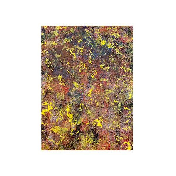 cuadro textura