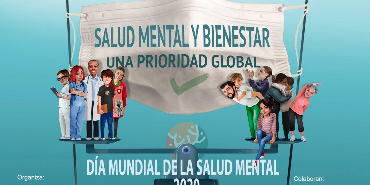 https://www.proyectojoven.org/wp-content/uploads/2020/10/Confederacion-Salud-Mental-Espana-solidario-digital-1280x640.jpg