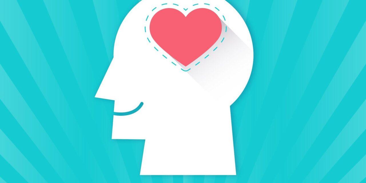 https://www.proyectojoven.org/wp-content/uploads/2020/10/Dia-Mundial-salud-mental-cruz-roja-solidario-digital-1280x640.jpeg