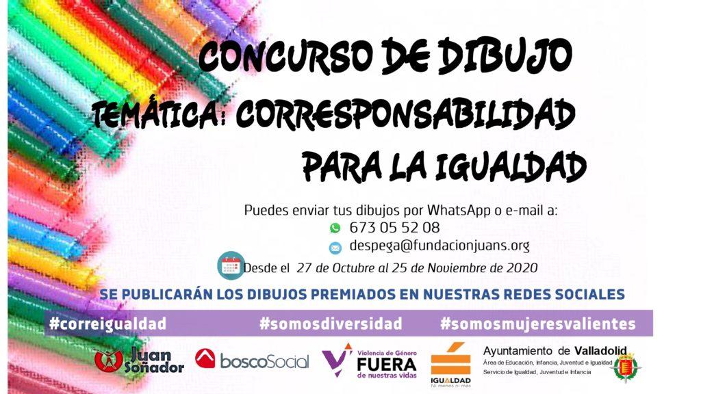 https://www.proyectojoven.org/wp-content/uploads/2020/11/Fundacion-Juan-Sonador.jpg