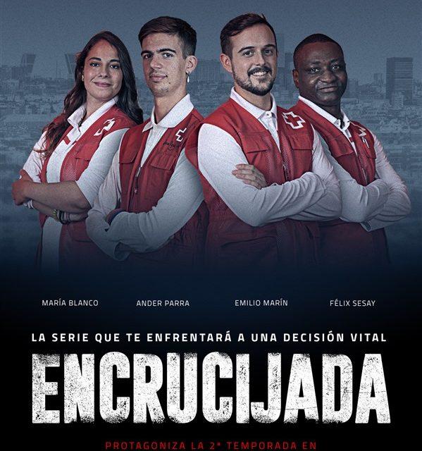 https://www.proyectojoven.org/wp-content/uploads/2020/11/voluntariado-cruz-roja-leon-599x640.jpg