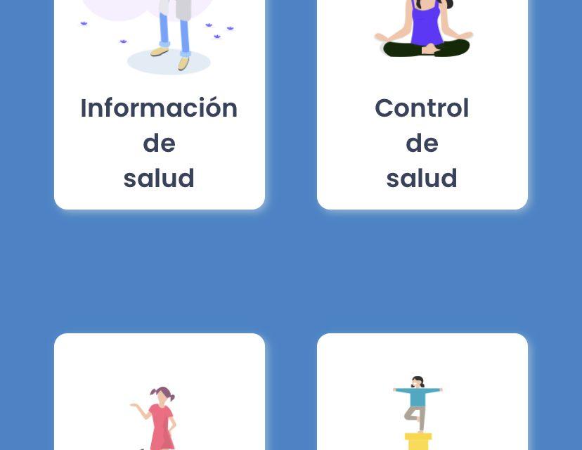 https://www.proyectojoven.org/wp-content/uploads/2020/12/salud1-828x640.jpg