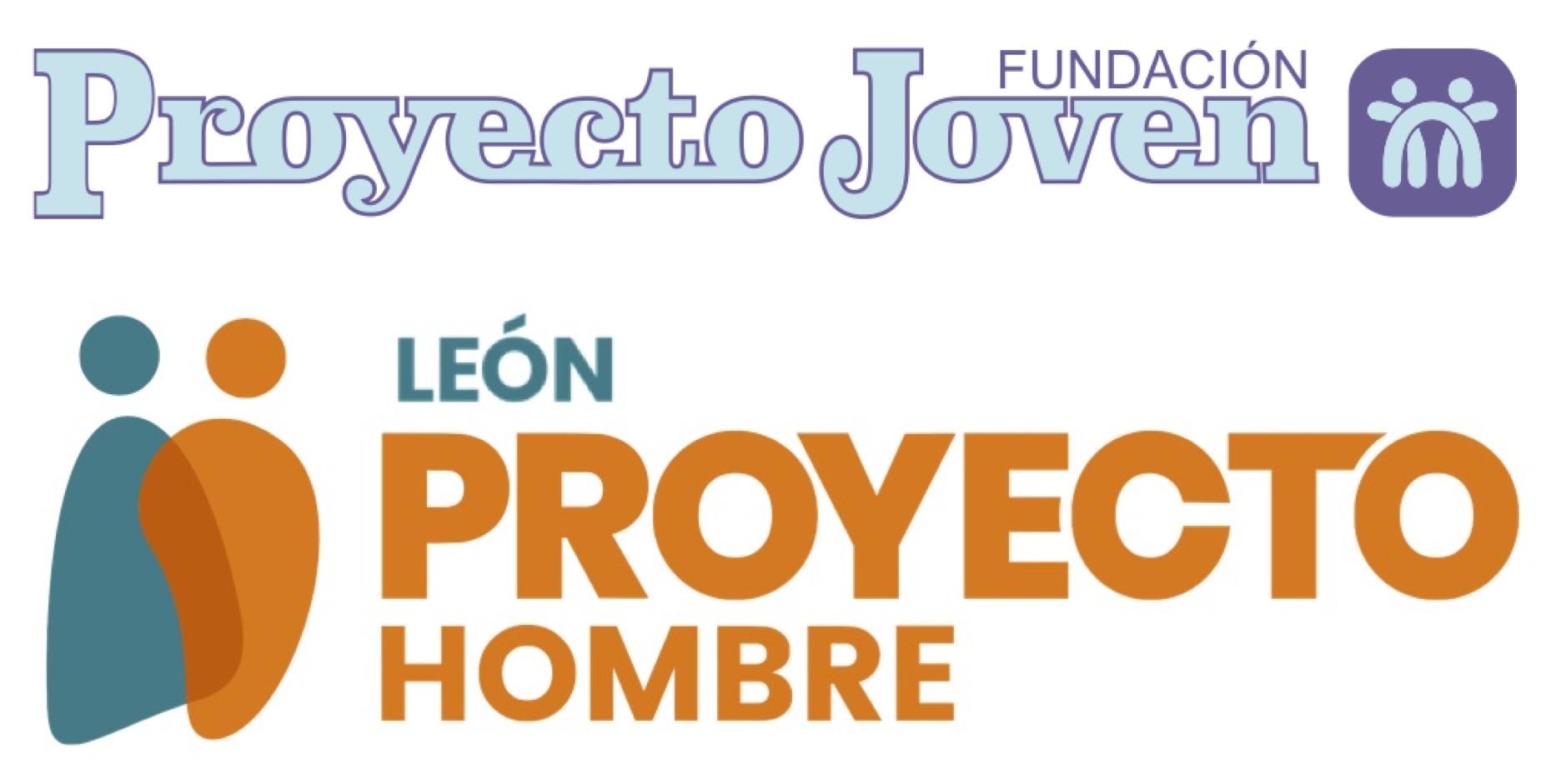 PROYECTO HOMBRE León