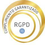 https://www.proyectojoven.org/wp-content/uploads/2021/05/Sello-cumplimientoULTIMO-01-01-160x160.jpg