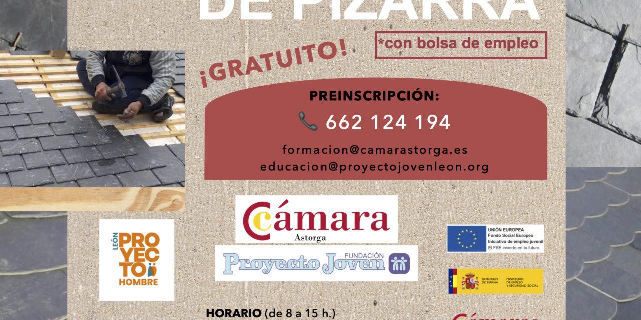 https://www.proyectojoven.org/wp-content/uploads/2021/05/cartel-cubridor-de-pizarrra-copia-1280x640.jpg