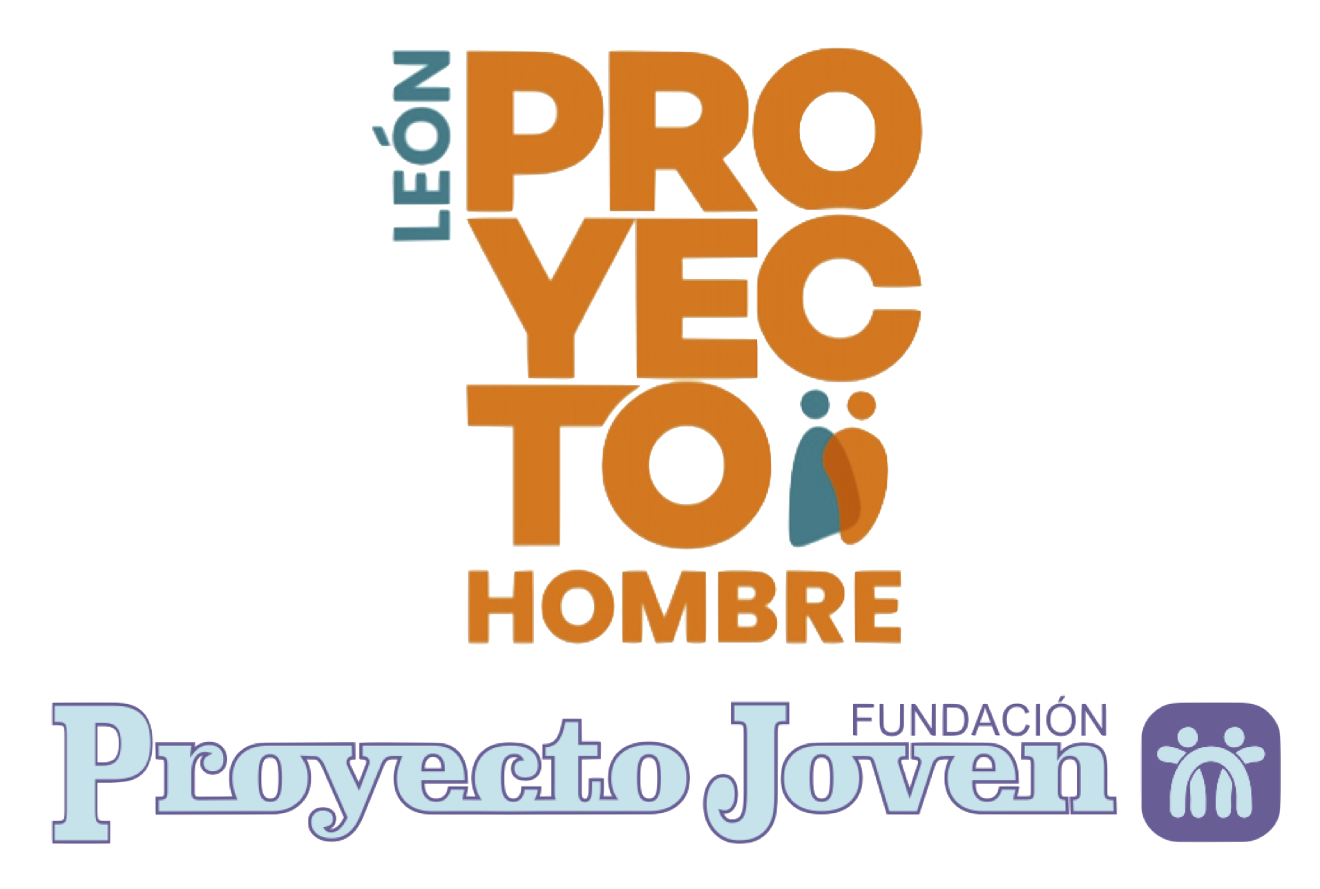 https://www.proyectojoven.org/wp-content/uploads/2021/05/footer.png
