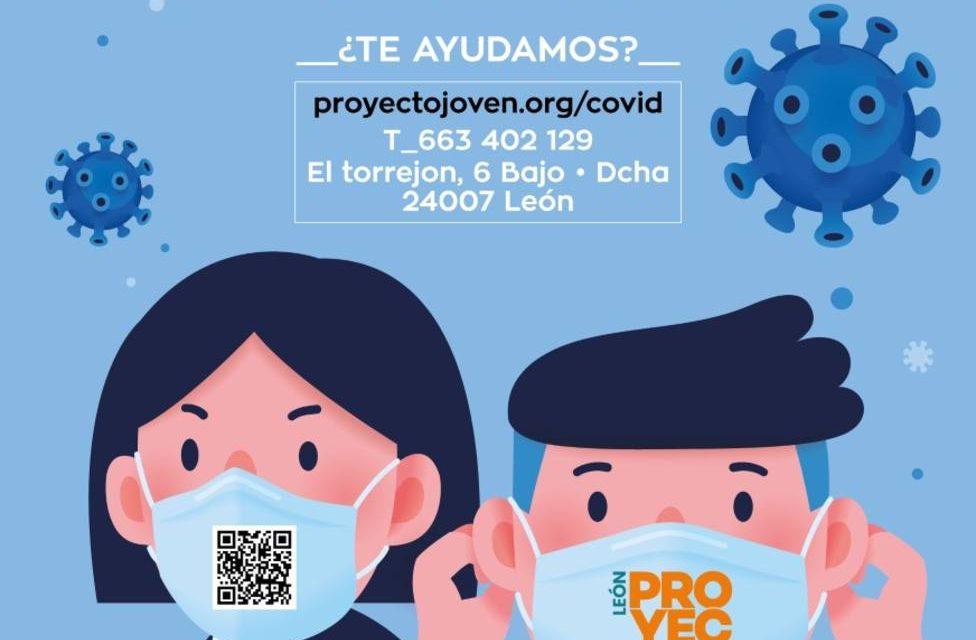 https://www.proyectojoven.org/wp-content/uploads/2021/06/image-976x640.jpeg