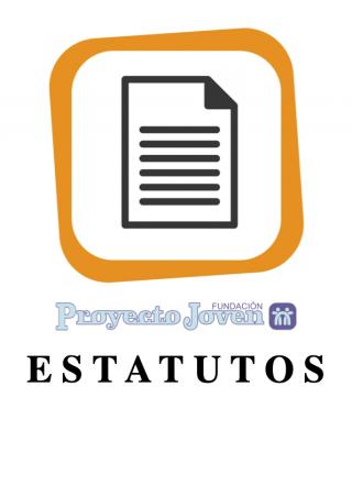https://www.proyectojoven.org/wp-content/uploads/2021/07/ESTATUTOS-DE-PROYECTO-JOVEN-320x452.png
