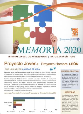 https://www.proyectojoven.org/wp-content/uploads/2021/07/Memoria-2020-320x435.png