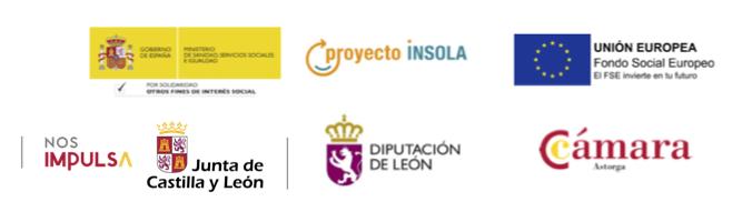 https://www.proyectojoven.org/wp-content/uploads/2021/07/instituciones-web.png