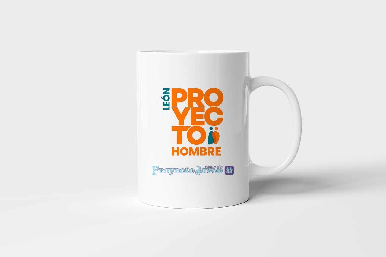 https://www.proyectojoven.org/wp-content/uploads/2021/08/productos-proyecto-hombre.jpg